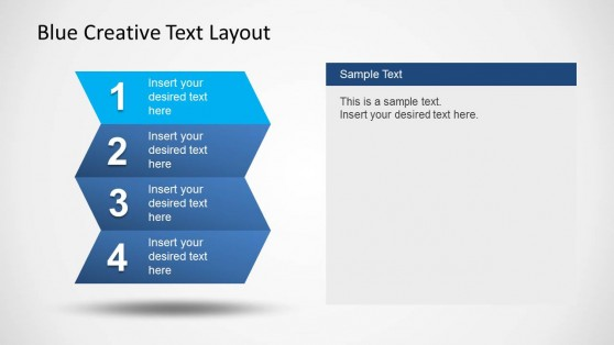 bullet points powerpoint templates for presentations