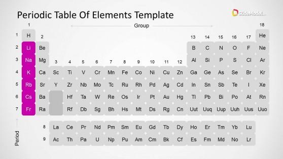 6352-01-periodic-table-4