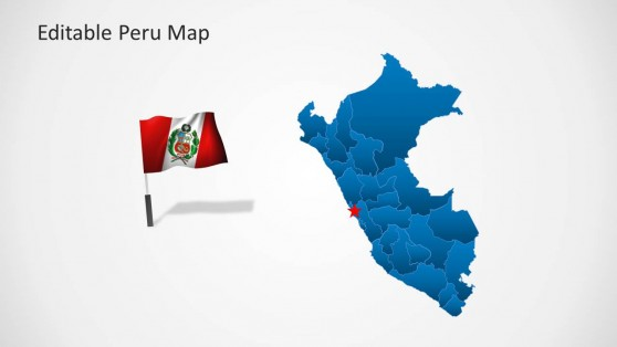 6352-01-peru-map-3