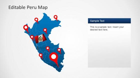 6352-01-peru-map-4