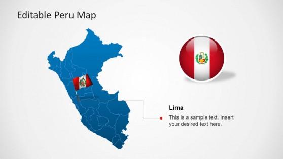 6352-01-peru-map-5