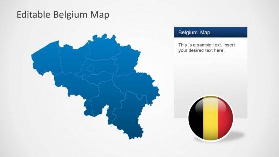 6357-01-belgium-map-2