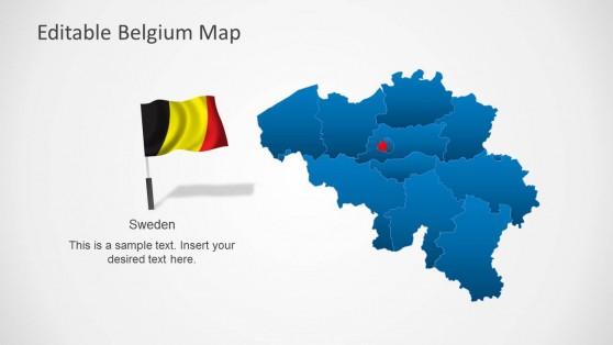 6357-01-belgium-map-3