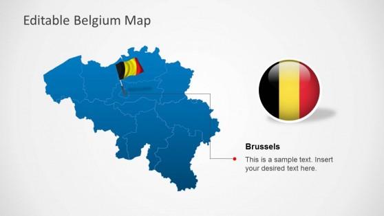 6357-01-belgium-map-5