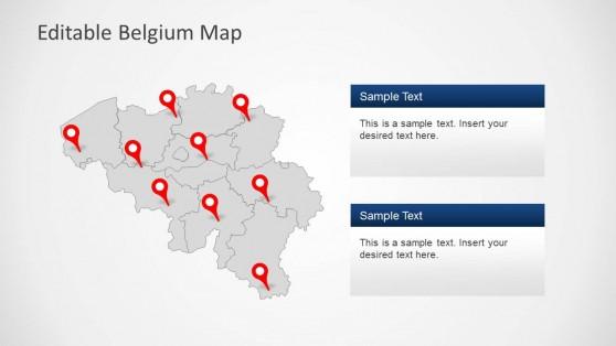 6357-01-belgium-map-6