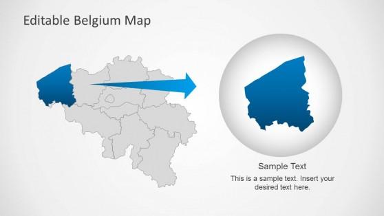 6357-01-belgium-map-8