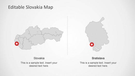 6358-01-slovakia-map-7