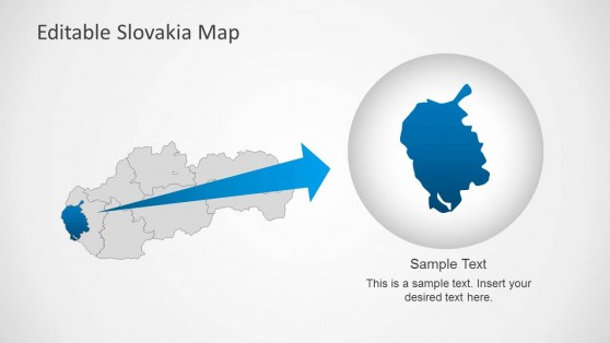 6358-01-slovakia-map-8