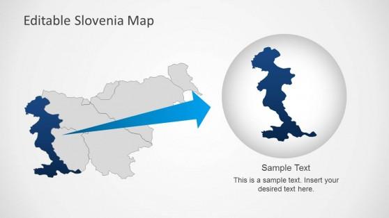 6359-01-slovenia-8