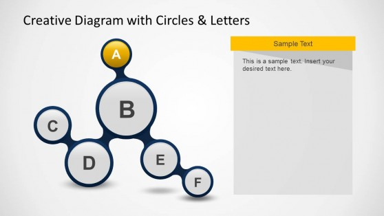 6360-01-creative-diagram-letters-4