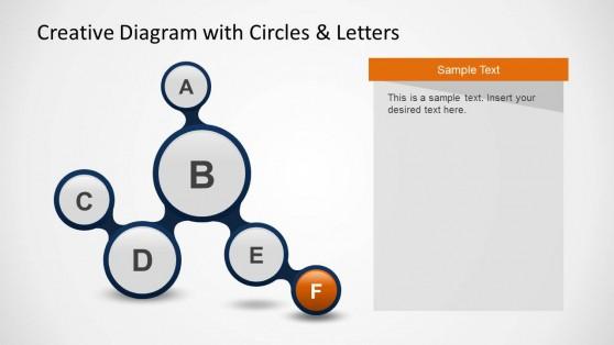 6360-01-creative-diagram-letters-9