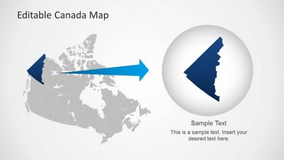 6361-01-canada-map-8
