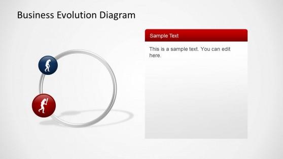 6363-03-evolution-diagram-3