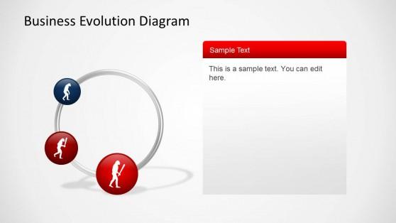 6363-03-evolution-diagram-4