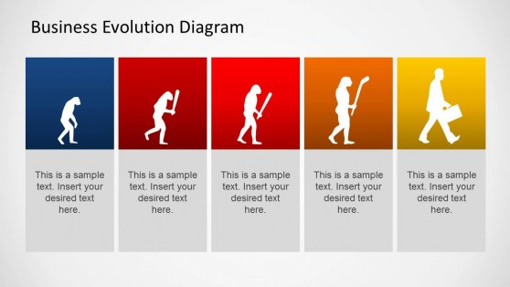 6363-03-evolution-diagram-7