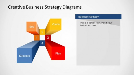 6364-01-creative-business-strategy-3