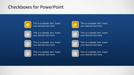 6370-01-checkboxes-powerpoint-4