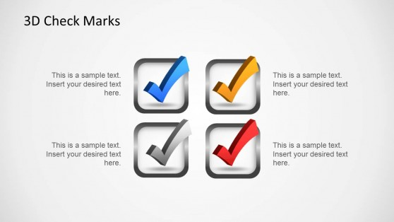 6370-02-checkmarks-powerpoint-2