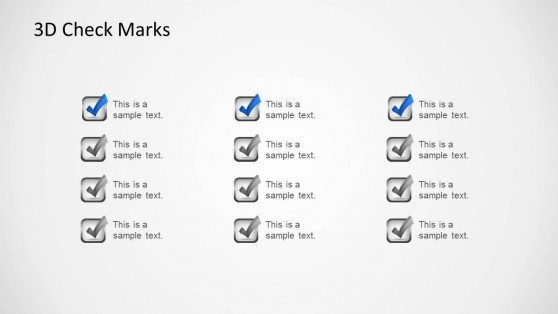 6370-02-checkmarks-powerpoint-4