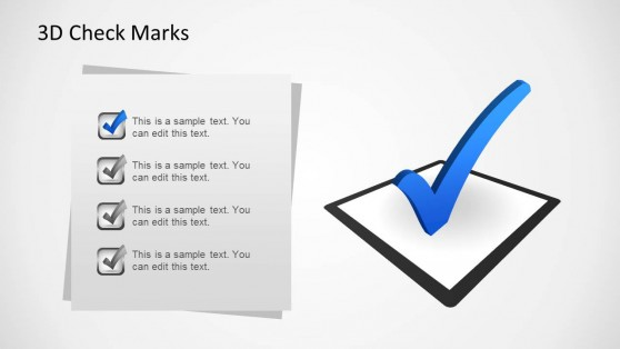 6370-02-checkmarks-powerpoint-7