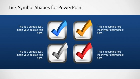 6370-03-tick-symbol-shapes-powerpoint-2