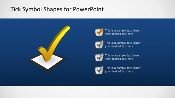 6370-03-tick-symbol-shapes-powerpoint-5