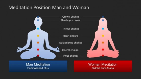 6371-01-meditation-position-man-woman-5