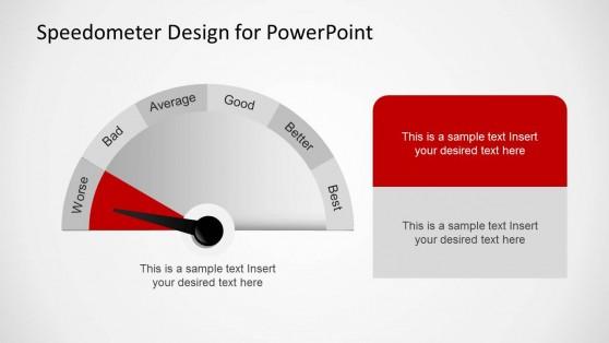 6380-01-speedometer-design-3