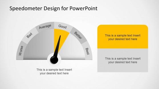 6380-01-speedometer-design-6