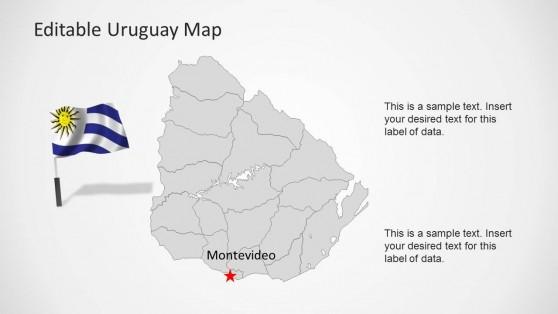 6390-01-uruguay-map-3