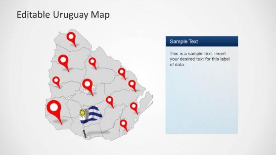 6390-01-uruguay-map-4
