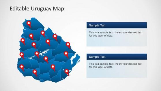 6390-01-uruguay-map-6