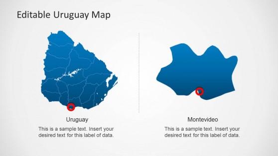 6390-01-uruguay-map-7
