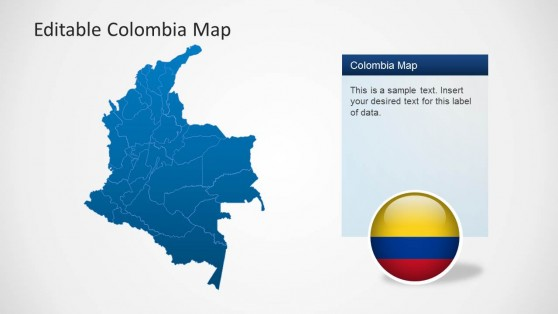 6393-01-colombia-map-2