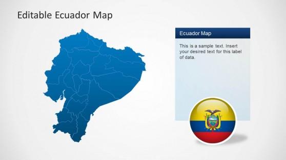 6394-01-ecuador-map-2