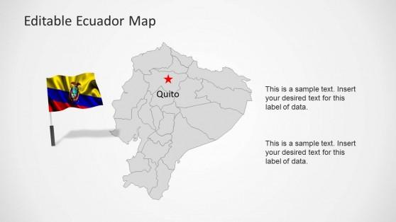 6394-01-ecuador-map-3