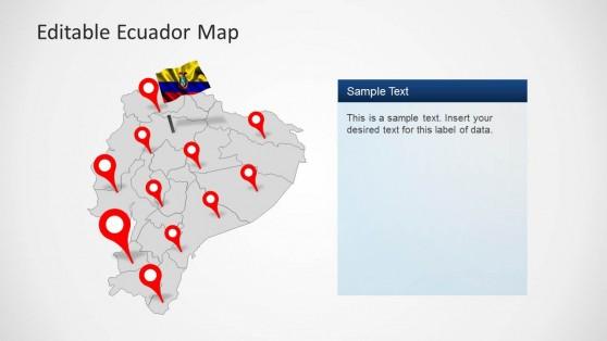 6394-01-ecuador-map-4