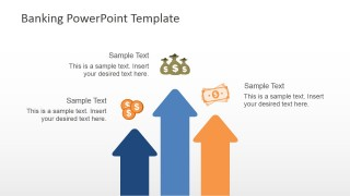 Savings PowerPoint Presentation
