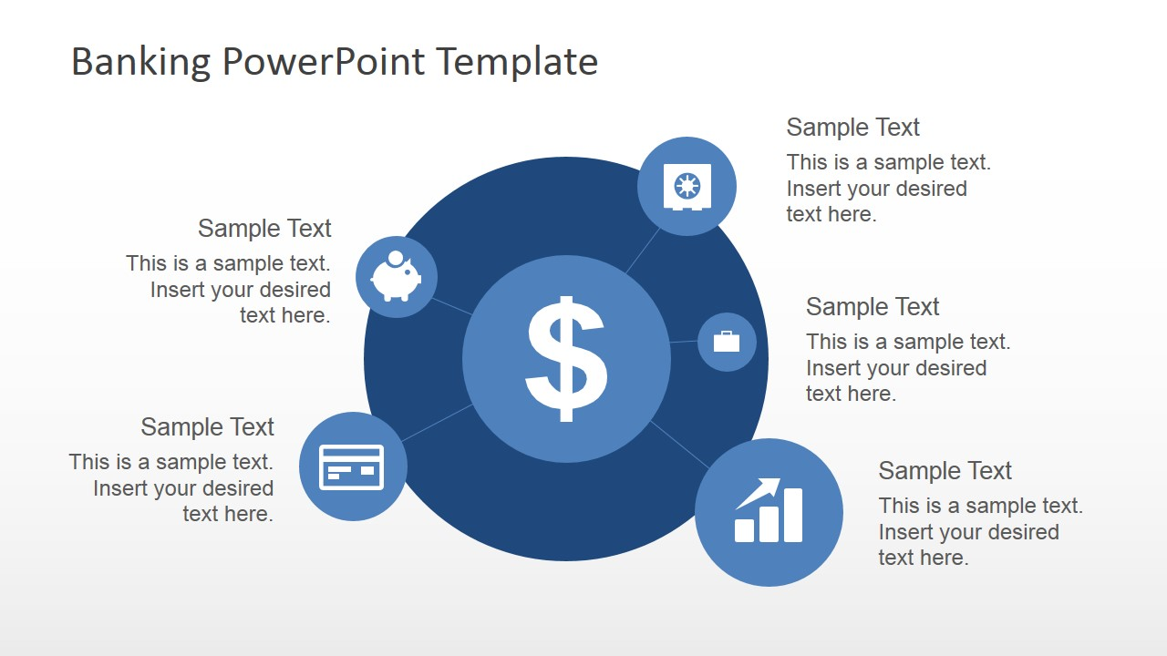 Banking powerpoint template slidemodel banking presentations powerpoint slide savings powerpoint presentation currency powerpoint slide toneelgroepblik Gallery
