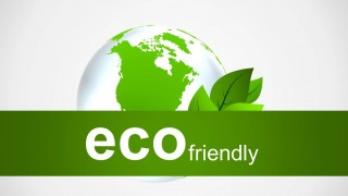 Eco friendly powerpoint template with recycle icons slidemodel eco friendly powerpoint template with recycle icons is an environmental powerpoint template this template provides a wide range of slide designs that are toneelgroepblik Image collections