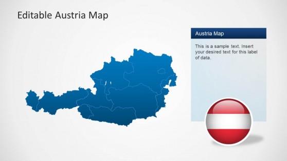 6400-01-austria-map-2