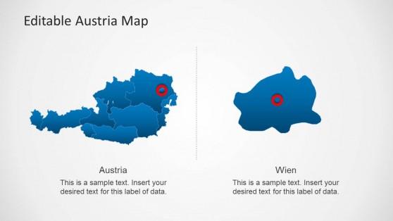 6400-01-austria-map-7