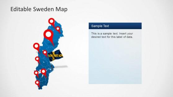 6401-01-sweden-map-4