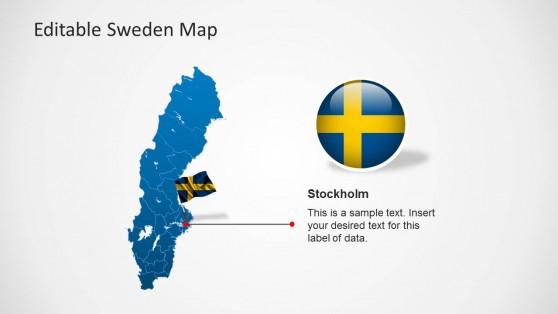 6401-01-sweden-map-5
