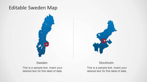 6401-01-sweden-map-7