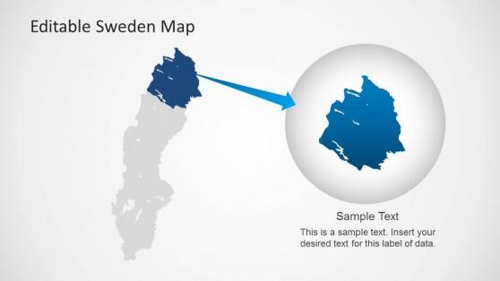 6401-01-sweden-map-8