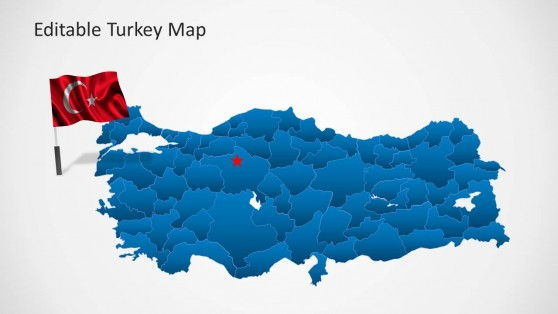 6402-02-turkey-map-3