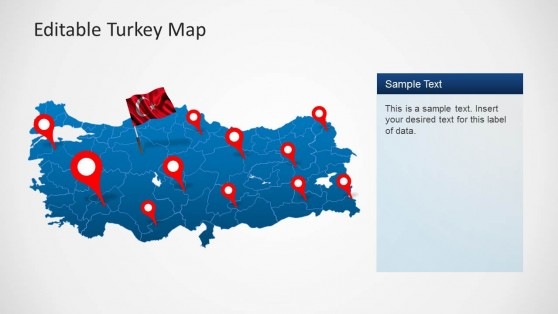 6402-02-turkey-map-4