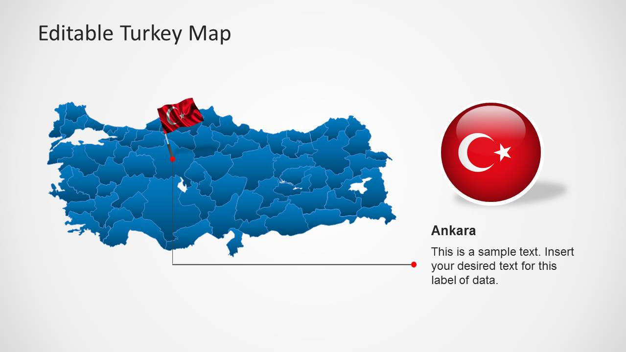 about the republic of turkey In 1923, the turkish assembly declared turkey a republic the city formally became istanbul in 1923 turkey became a secular country.
