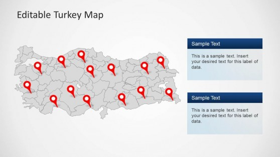 6402-02-turkey-map-6